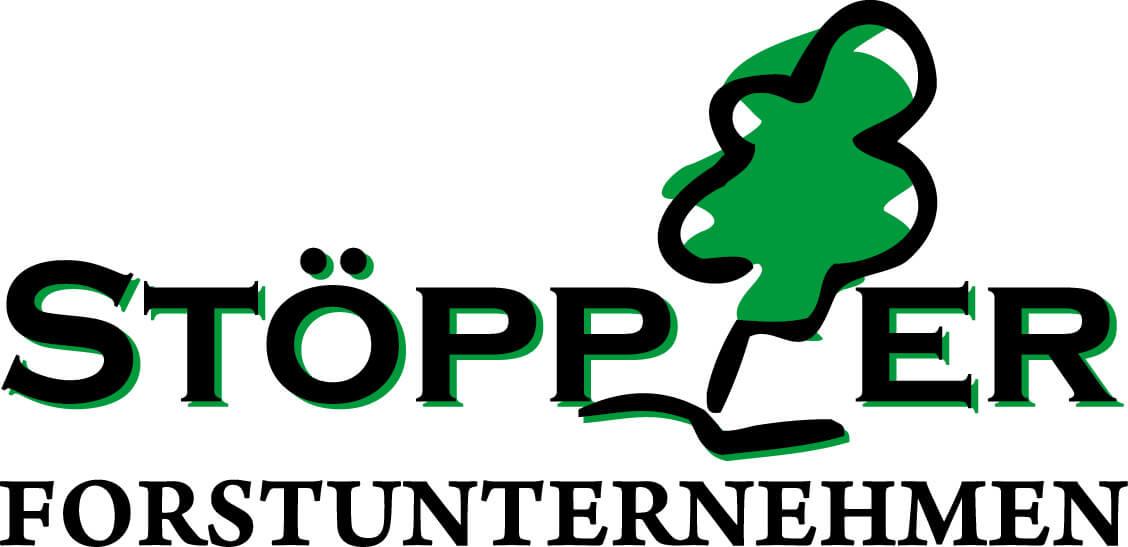 Forstunternehmen Stöppler